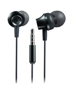 Casti in-ear Canyon Jazzy Dark Gray