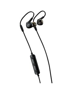 Casti in-ear Canyon CNS-SBTHS1B Black