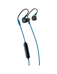 Casti in-ear Canyon CNS-SBTHS1BL Blue