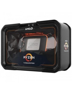 Procesor AMD Ryzen Threadripper 2990WX 3.0GHz, Socket TR4, Box