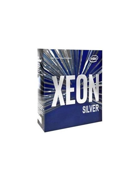 Procesor Server Intel Xeon Silver 4114, 2.20 GHz, Socket 3647, Box