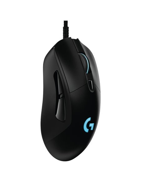 Mouse Gaming Logitech G403 Prodigy Wired