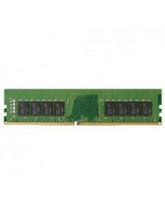 Memorie Kingston ValueRAM, 4GB DDR4 2666MHz, CL19