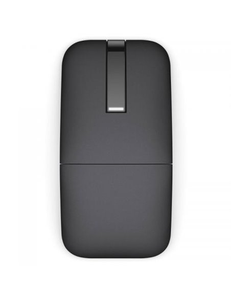 Mouse Wireless Dell WM615, Bluetooth, Black