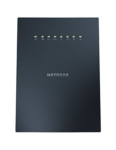 Bridge/Range Extender NetGear Gigabit Nighthawk X6S Tri-Band