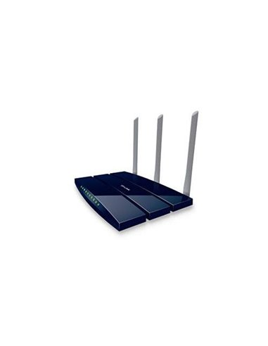 Router wireless TP-LINK TL-WR1043ND, 4x LAN