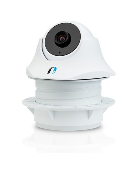 Camera supraveghere Ubiquiti UniFi UVC-DOME