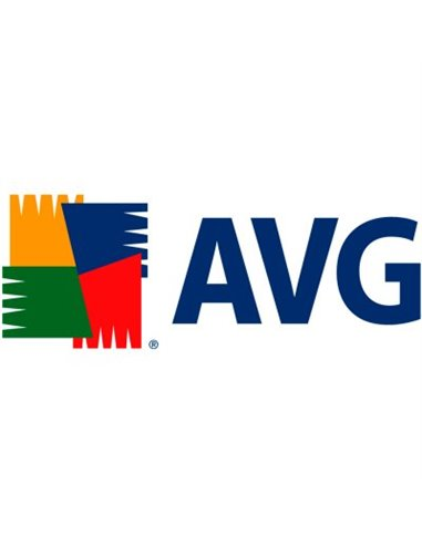 AVG AntiVirus for Android Smartphones 1 device (1 year)