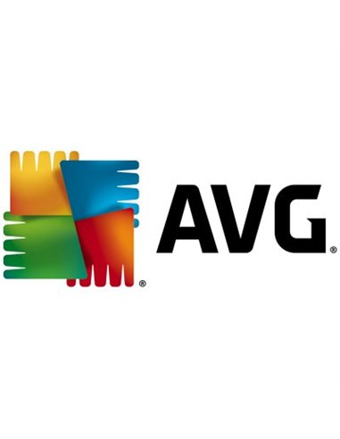 AVG AntiVirus for Android Smartphones 2 devices (1 year)