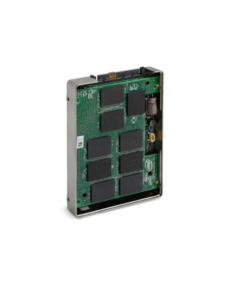 SSD server HGST Ultrastar SSD800MR 100GB, SAS, 2.5inch