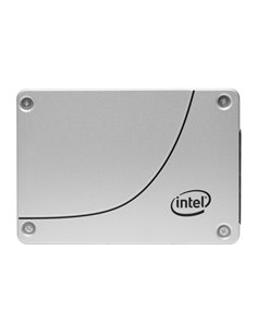 SSD Intel S4510 DC Series 480GB SATA-III 2.5 inch