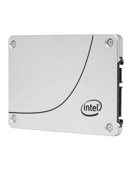 SSD Intel S4510 DC Series 960GB SATA-III 2.5 inch