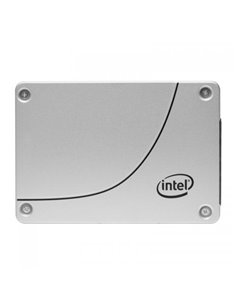SSD Intel S4610 D3 Series 480GB, SATA3, 2.5inch