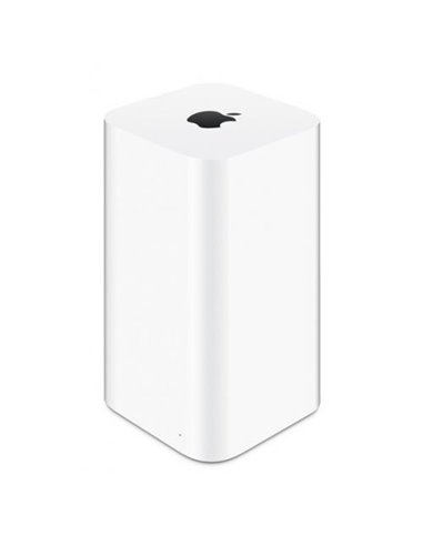 NAS Apple AirPort Time Capsule ME182RS/A, 3TB