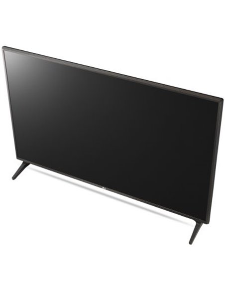 Televizor LED LG 43LV640S 43, 1920x1080, 400 cd/m2, HDMI In, USB (2)