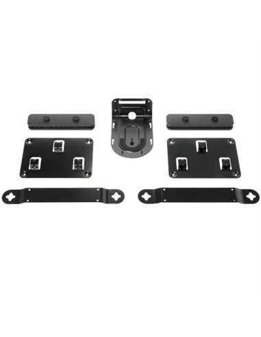 LOGITECH Rally Mounting Kit - WW - MOUNTS