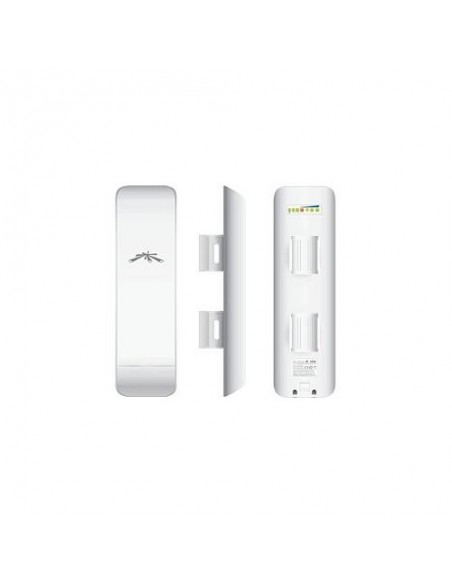 Acces Point Ubiquiti NanoStation M2 2.4GHz AirMax