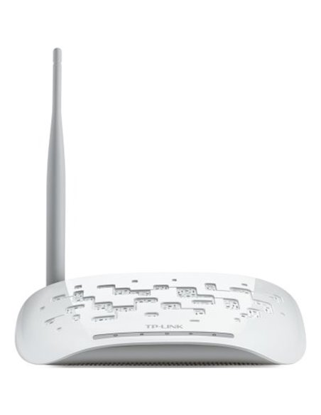 Access point TP-LINK TL-WA701ND