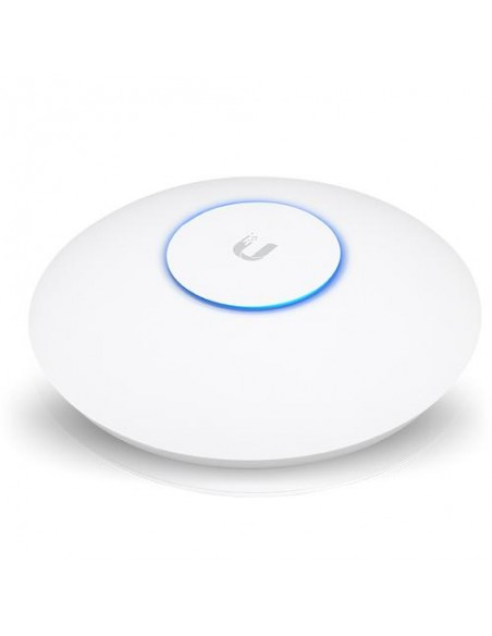 Access Point Ubiquiti UBNT UNIFI UAP AC HD
