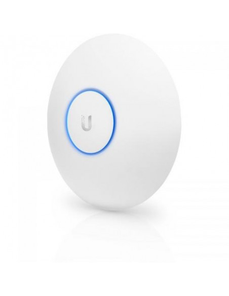Access Point Ubiquiti UniFi AP LR Dual-Band