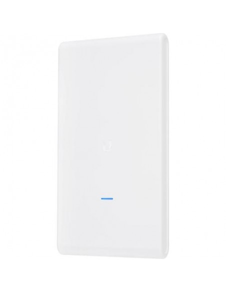 Access Point Ubiquiti UniFi UAP AC PRO Mesh 802.11AC 3x3 Outdoor, 802.3af PoE