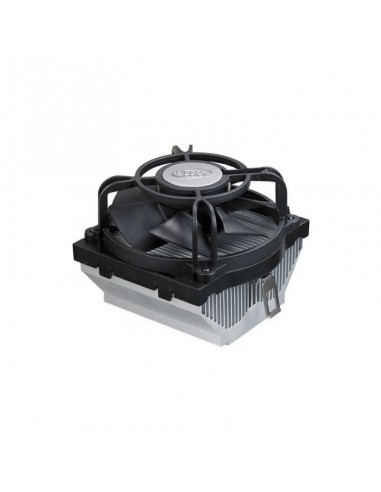 Cooler procesor Deepcool Beta 10