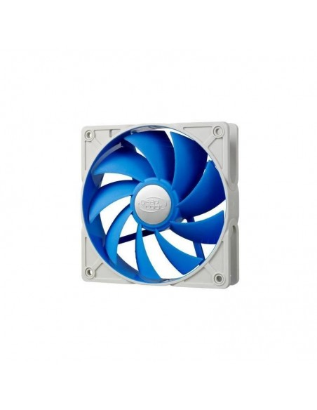 Ventilator Deepcool UF120 120mm