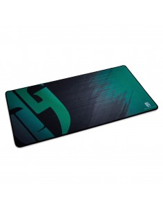 Mousepad Deepcool E-PAD Plus