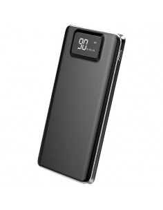 Power bank Hame P45 10000mAh negru