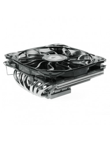 Cooler procesor ID-Cooling IS-60