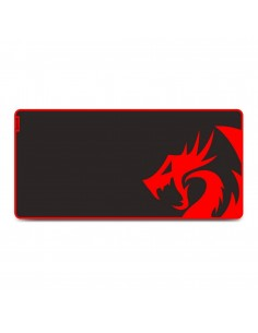 Mousepad Redragon Kunlun XL
