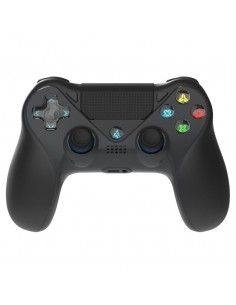Gamepad wireless Redragon Jupiter bluetooth