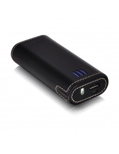 Power bank LUXA2 PL2 6000mAh negru