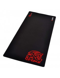 Mousepad Tt eSPORTS Dasher XL editia 2016