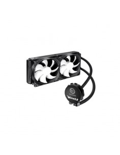 Cooler procesor cu lichid Thermaltake Water 3.0 Extreme S