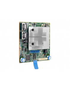 HPE Smart Array E208i-a SR Gen10 Low-Heatsink Controller Module