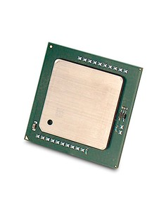 HPE DL360 Gen10 Intel Xeon Silver 4110 8-Core (2.10GHz 11MB L3 Cache) Processor Kit