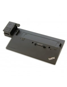 Docking station Lenovo ThinkPad Basic 65W