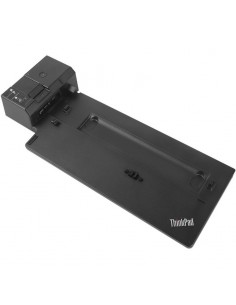 Docking station Lenovo ThinkPad Basic Docking Station 90W
