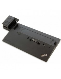 Docking Station ThinkPad Pro Lenovo 64W