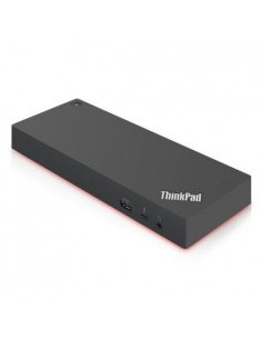 Docking Station ThinkPad Thunderbolt 3 Dock Gen 2