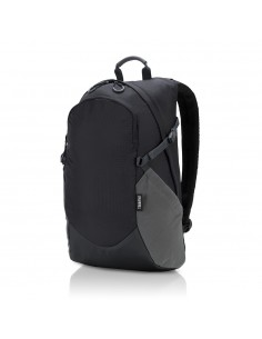 ThinkPad 15.6-inch Active Backpack