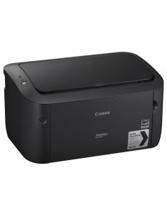 CANON LBP6030B MONO LASER PRINTER BUNDLE