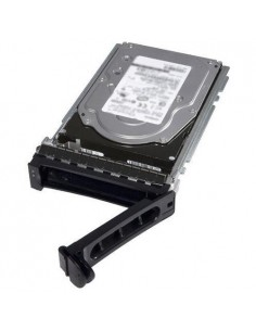 Hard Disk Server Dell 2TB, SATA3, 2.5inch