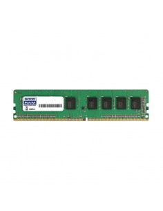 Memorie GOODRAM 8GB DDR4 2400MHz CL17 1.2v