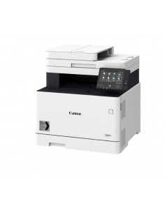 IMPRIMANTA CANON MF746CX A4 COLOR LASER MFP