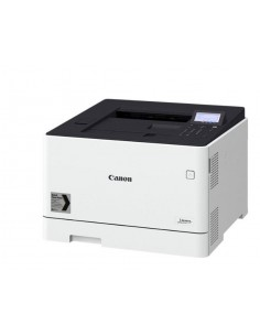IMPRIMANTA CANON LBP663CDW COLOR LASER PRINTER