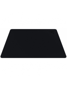 Mouse pad Razer Goliathus Mobile Stealth Edition