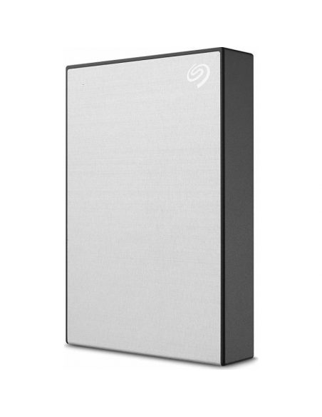 Hard disk extern Seagate Backup Plus Portable 2.5 inch 5TB USB 3.0