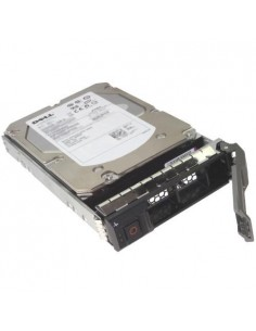 Hard Disk server Dell 400-ATKJ Hot-plug 2TB, SATA3, 3.5inch